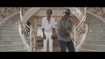 Wiz Khalifa - The Plan ft. Juicy J Hd