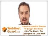Web Hosting | Websites 101 | Web Design Bellingham