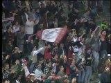 AC Milan v. Ajax 23.11.1994 Champions League 1994/1995