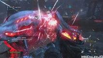 "Call of Duty: GHOSTS - EXTINCTION SECRET ITEM! ""Attack Chopper"" - (COD Ghost Alien Easter Egg)"