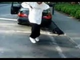 kurupt - walk crip - walk crip-walk