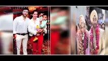 Twist In Yukta Mookheys Divorce Case