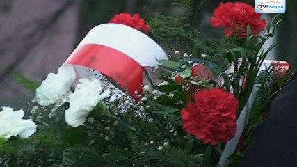 Podhale świętuje Dzień Niepodległości