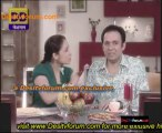 Hari Mirchi Lal Mirchi 13th November 2013 Video Watch Online pt1