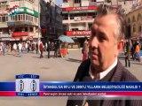 Söz Sende - İstanbul'da 90'lı ve 2000'li Yılların Belediyeciliği Nasıldı?
