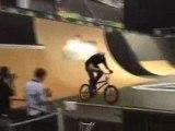 Bmx - Dew Tour Louisville 06 - Vital Bmx