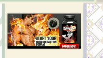 Muscle factor X - Muscle Factor X Reviews