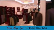 Làm phim quảng cáo, làm phim giới thiệu sản phẩm, phim truyền thống Mr Giáp 0988707240