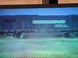 EB Bryan Ohio march 2000  2 dm