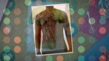 Famous Short Sleeved T Shirts Styles by Kear&Ku