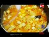 Jo Biwi Se Kare Pyaar - 13th November 2013 Video Watch Online p3