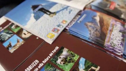 SKIPASS - WINTER TIME / PIEMONTE, LOMBARDIA, ABRUZZO