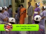 Katha Dilam 13th November 2013 Video Watch Online Part1