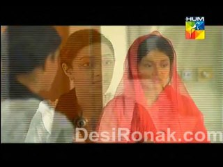 Ishq Hamari Galiyon Mein - Episode 53 - November 13, 2013 - Part 1