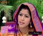 Kaisan Bhagya Banaile Vidhata 13th November 2013 Video Watch Online