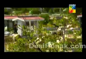 Kadurat - Episode 17 - November 13, 2013 - Part 3