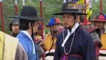 Büyük Kral Sejong 43.Bölüm İzle « AsyaFanatikleri.com, Asya Dizi İzle , Asian Drama , Kore Dizi