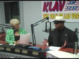 The Amie Jo Show - Jimmy Jam and Terry Lewis part 2