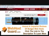 Domain Names 2 of 6 registration hosting issues