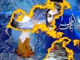Müslüm Gürses_ bugün matem günü geldi - YouTube