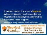 hostgator  Coupon Code : SaveBigHostgatorWeb Hosting Services | Reseller Hosting | Dedicated Servers