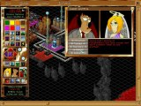 LucasArts Games (1994 - 1996) - Goodbye LucasArts!