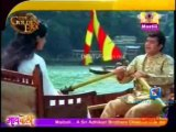 The Golden Era With Annu Kapoor 13th November 2013 Video pt1