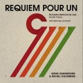 "Orchestre National de Jazz -  ""Requiem Pour Un Con"""