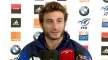 """Barrages - Les rugbymen y croient """"à fond"""""""