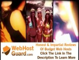 CABO BASH VIP Services Specialists, VIP Hosting for Bachelorette & Bachelor Party in Cabo San Lucas