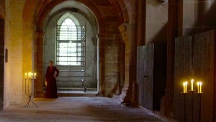 George Frideric Handel - G.F. Handel - Oh dearer than my life - Duet Nitocris and Belshazzar (Oratorio Belshazzar HWV 61)