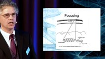 Nick Begich - Technology to Control the Weather (1/2)