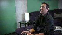 Console Microsoft Xbox One - La fonction de Snap (changement d'écran)