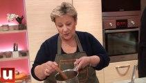 Salon du blog culinaire : paroles de blogueurs
