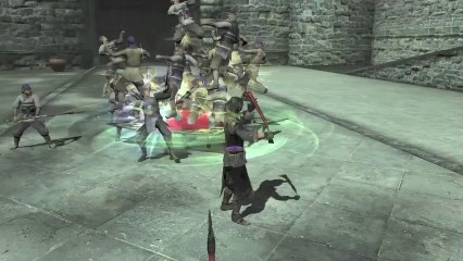 Fa Zheng - Dynasty Warriors 8 : Xtreme Legends de Dynasty Warriors 8 : Xtreme Legends