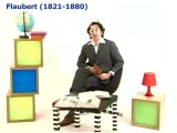 Allô Flaubert, quel point de vue préférez-vous ?