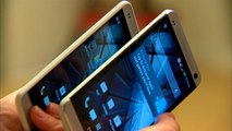 Smartphones: What's next? (The Next Big Thing, Episode 3)
