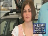 Best Subaru Dealership Beaumont, TX area | Best Dealer to buy Subaru Beaumont, TX