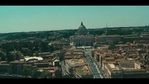 Red Lights Trailer (HD) (Robert De Niro, Sigourney Weaver)