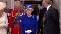 Parodie : Game of Thrones +  Royaume Uni : Game Of British Thrones