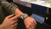 Nouveautés High Tech : le futur à portée de doigts