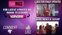 Bigg Boss 7 Salman Khan STOPS FANS from WATCHING Bigg Boss 7 13th November 2013 FULL EPISODE