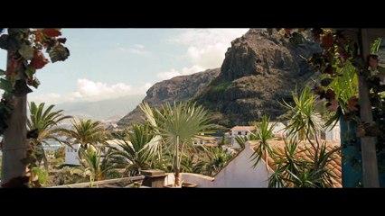 Fast & Furious 6 (trailer) - 1080p