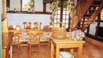 toucan-vacances-Etable-gite-289