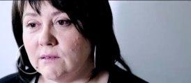 Téléthon 2013, 5 la websérie - Episode 1 : Le jour où j'ai appris la maladie de mon enfant