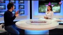 Thomas VDB sur Non Stop People : Le replay