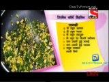 Jo Biwi Se Kare Pyaar - 14th November 2013 Video Watch Online p4