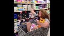 Compilation de vidéo VINE les plus drôles : Logan Paul st n dingue!