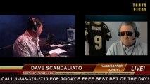 Week 11 NFL Free Picks Meatman Pro Football Odds Previews Predictions Tonys Picks TV Show