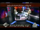 Bay Laag - 14th November 2013   Full Talk Show on Capital Tv Pakistan